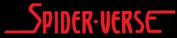 Spider-Verse Logo.png