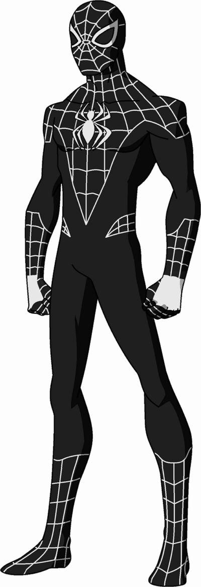 Black Suited Spider-Man.jpg