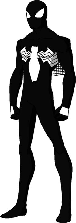 Symbiote Spider-Man.jpg