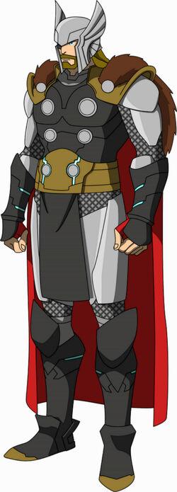 Thor Allfather.jpg
