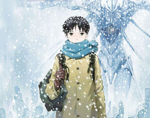 Shinji Ikari(Earth-616)2.jpg