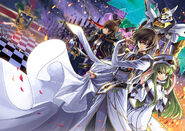 Anime-Code-Geass-Kururugi-Suzaku-lelouch-lamperouge-1277662
