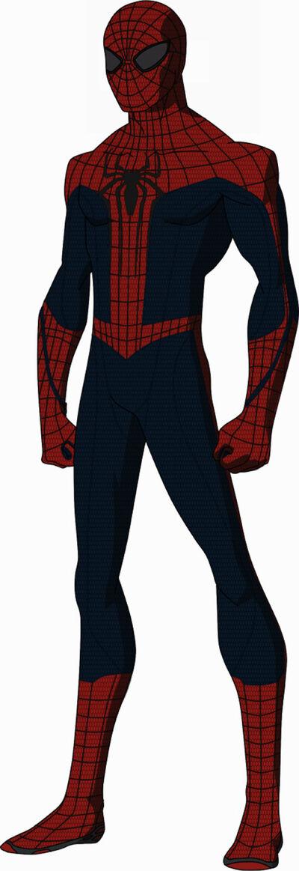 Dark-Spider.jpg
