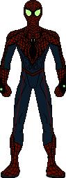 Crimson Tarantula.png