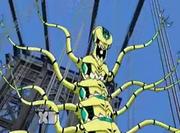 Robot gigante.png