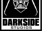 Darkside Studios