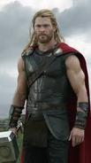 Thor-123