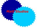 Matt'Studios