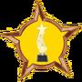 Trofeo Estelar