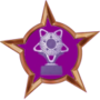 Trofeo Atómico