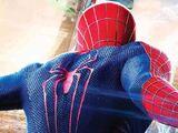 El Sorprendente Hombre Araña: Se Busca