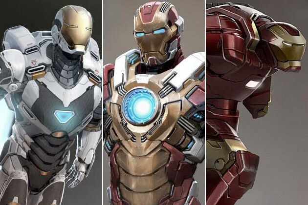 Iron Man Mark 70, 71 y 72 HCA.jpg