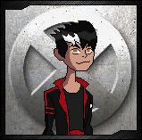 Meet Axel E-X