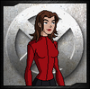 Wanda Maximoff (Dimensión: LFA4913)