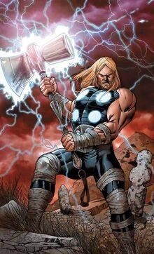 Thor El Poderoso.jpg