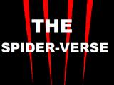 El Sorprendente Hombre Araña 3:El Araña Verso