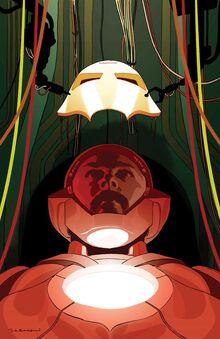 Iron Man El Invencible.jpg