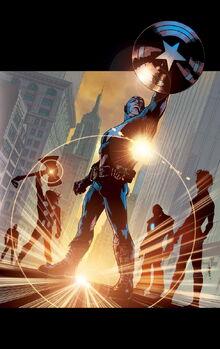 Ultimate Avengers 1x1.jpg
