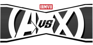AVXL.png