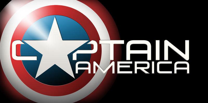 CAPTAIN AMERICA Logo by juancarlomaala.jpg