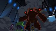 1000px-Hulkbuster Armor