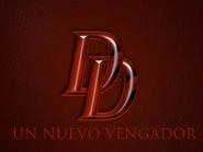 DareDevil Un Nuevo Vengador