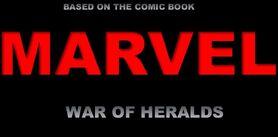 Marvel La Guerra de Los Heraldos logo 1.jpg