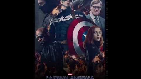 Capitan_America_3_La_Revancha_de_Hydra_Soundtrack-0