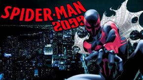 Spider-Man 2099 Movie Poster.jpg