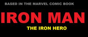 Iron Man El Heroe de Hierro logo 1.png