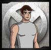 Johnny Taylor (Dimensión: LFA4913)