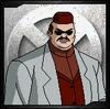 Amahl Farouk (Dimensión: LFA4913)