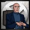 Charles Xavier (Dimensión: LFA4913)