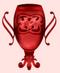 Trofeo 3ra Ronda MarvelFanon.png