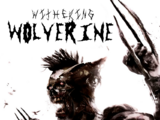 Withering Wolverine
