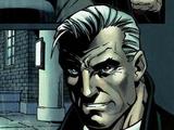 William Stryker (Tierra-66)