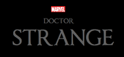 Doctor Strange Logo.png