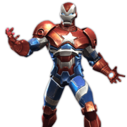 Iron Patriot (VG).png
