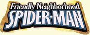 Friendly-neighborhood-spider-man-
