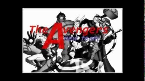 Trailer_Los_vengadores_Un_nuevo_equipo