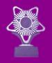 Trofeo 2da Ronda MarvelFanon.png