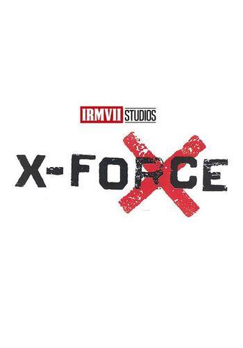 XF1.jpg