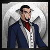 Nathaniel Essex (Dimensión: LFA4913)