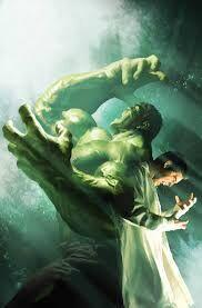 El Increible Hulk.jpg