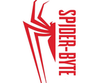 Spider-Byte Studios