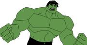 Hulk II.png