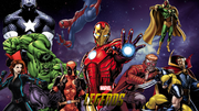 Marvel-Legends.png