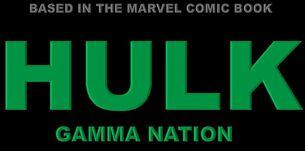 Hulk Nacion Gamma logo 1.jpg
