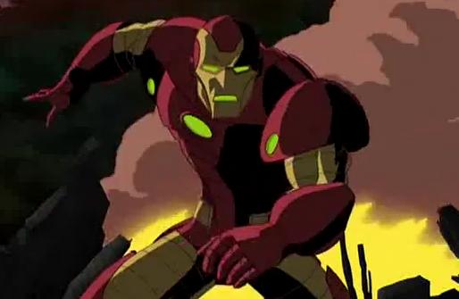 Ironman Iron.png