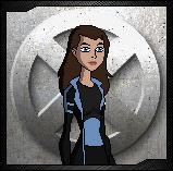 Meet Liza E-X